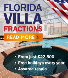 Receive your free Halcyon Palms brochure